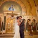 130x130 sq 1391702636675 1311090290 landes weddingphotography northern virg
