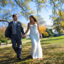 130x130 sq 1391702640961 1311100009 landes weddingphotography northern virg