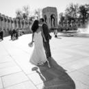 130x130 sq 1391702644677 1311100020 landes weddingphotography northern virg