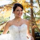 130x130 sq 1391702647740 13100180077 landes weddingphotography northern vir