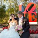 130x130 sq 1391702651882 13100180246 landes weddingphotography northern vir