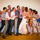 130x130 sq 1391703865022 1304200355 landes weddingphotography northern virg