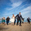 130x130 sq 1391703893717 1306080315 landes weddingphotography northern virg