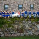 130x130 sq 1391703903912 1308110289 landes weddingphotography northern virg