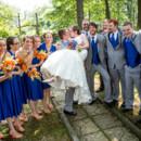 130x130 sq 1391703909682 1308110302 landes weddingphotography northern virg