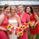 130x130 sq 1391703914152 1308240214 landes weddingphotography northern virg
