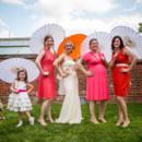 130x130 sq 1391703918847 1308240219 landes weddingphotography northern virg