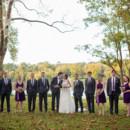 130x130 sq 1391703935810 1309140307 landes weddingphotography northern virg