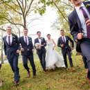 130x130 sq 1391703939795 1309140313 landes weddingphotography northern virg