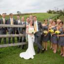 130x130 sq 1391703944415 1310050152 landes weddingphotography northern virg