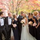 130x130 sq 1391703955666 1311020075 landes weddingphotography northern virg