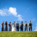 130x130 sq 1391703957894 1311080166 landes weddingphotography northern virg