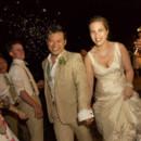 130x130 sq 1391704465397 1308300448 landes weddingphotography northern virg
