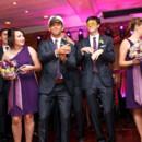 130x130 sq 1391704467354 1309140381 landes weddingphotography northern virg