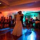 130x130 sq 1391704469158 1309140396 landes weddingphotography northern virg