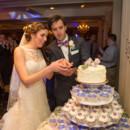 130x130 sq 1391704478501 1309140517 landes weddingphotography northern virg