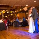 130x130 sq 1391704491714 1310050353 landes weddingphotography northern virg