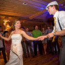 130x130 sq 1391704503640 1310050591 landes weddingphotography northern virg