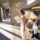 130x130 sq 1391704511678 1311090115 landes weddingphotography northern virg
