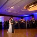 130x130 sq 1391704518896 1311090361 landes weddingphotography northern virg