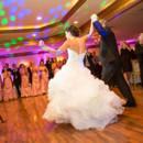 130x130 sq 1391704530854 13100180325 landes weddingphotography northern vir