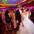 130x130 sq 1391704534885 13100180438edit landes weddingphotography northern