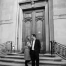 130x130 sq 1391705115841 1302240165 landes weddingphotography northern virg