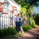 130x130 sq 1391705121643 1305040022 landes weddingphotography northern virg