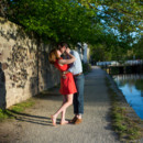 130x130 sq 1391705130299 1305040093 landes weddingphotography northern virg