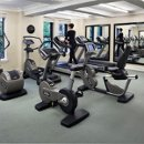 130x130 sq 1323872868421 fitnesscenter