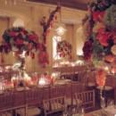 130x130 sq 1457370729160 hotel plaza anthenee wedding new york ny 3.1430266