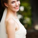 130x130 sq 1419916235693 free ever after bridals 22 web 3554246067 o