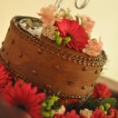 130x130 sq 1301024832198 cake