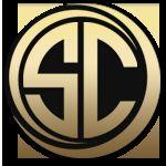 220x220 sq 1477397163 6c2afd1e0b309f97 zoho report logo