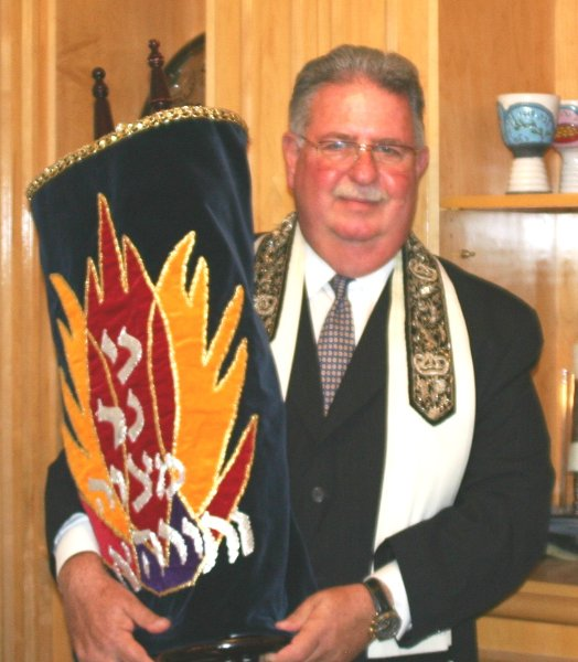 jewish singles in weston Weston florida, i looking for a gentleman,who is kind and sweet.
