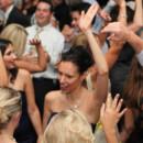 130x130 sq 1428352310879 premier dance 5