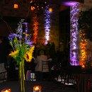 130x130 sq 1331577984035 colorcoordinatedflowers