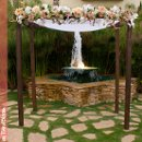 130x130 sq 1345394402185 9estancialajollaweddingbythirdbloom