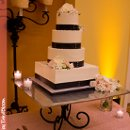 130x130 sq 1345394408845 17estancialajollaweddingbythirdbloom