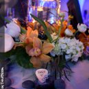 130x130_sq_1356659225124-hardrockhotelweddingbythirdbloom14