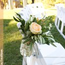 130x130_sq_1357241369474-orfilawineryvintageweddingbythirdbloom7