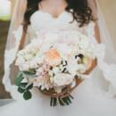 130x130 sq 1417477589499 blush bouquet by third bloom