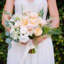 130x130 sq 1417477598027 peach bouquet by third bloom