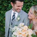 130x130 sq 1417478008493 orfila winery romantic chic wedding by third bloom