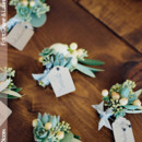 130x130 sq 1417478012217 orfila winery romantic chic wedding by third bloom