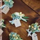 130x130 sq 1417478012217 orfila winery romantic chic wedding by third bloom