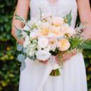 130x130 sq 1417478014852 orfila winery romantic chic wedding by third bloom