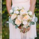 130x130 sq 1417478016938 orfila winery romantic chic wedding by third bloom