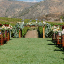 130x130 sq 1417478020087 orfila winery romantic chic wedding by third bloom