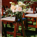 130x130 sq 1417478022453 orfila winery romantic chic wedding by third bloom